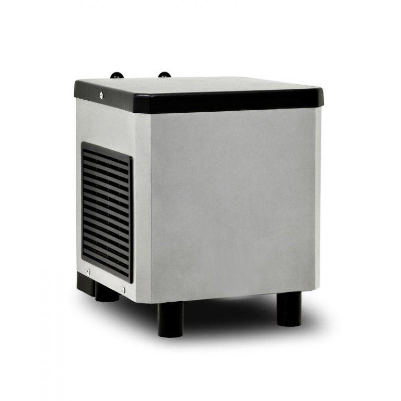 chopeira elétrica Small Inox II (expansão direta)
